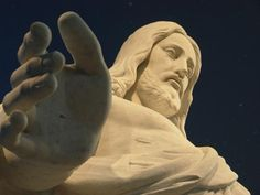 12 Interesting Facts About Jesus Christ