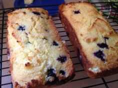 Lemon Blueberry Bread (paleo)1 cup + 2 TBSP Blanched Almond flour  1/4 cup + 2 TBSP Coconut flour, sifted  1/2 – 3/4 cup honey  1/4 teaspoon salt  1-1/2 teaspoons baking powder  1-1/2 teaspoons vanilla extract  3 eggs  1/4 cup + 2 tablespoons water  1-1/2 cups blueberries