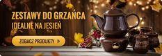 Zestawy do Grzańca Food, Essen, Meals, Yemek, Eten
