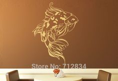 Wall Art On Pinterest Wall Decal Quotes Wall Decals And Vinyl Wall