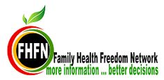 Family Health Freedom Network