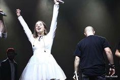 My Sunshine, Idol, Stars, Concert, Youtube, Sterne, Concerts