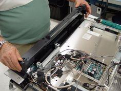 Lcd Tv repair   Led Tv repair   Television Repair  Free Collection Service