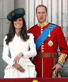 kate middleton alexander mc queen coat