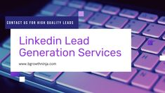 Linkedin Lead Generation Services, Lead Generation Services, Business Lead Generation, Lead Generation Company, Lead Generation Companies In USA Companies In Usa, Lead Magnet, On Page Seo, Photo Craft, Email List, Lead Generation, Company Names, Presentation Templates, Finance