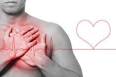 Máte jen 10 sekund: Takto si při infarktu zachráníte život