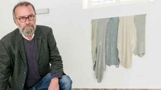 BBK Jahresausstellung: Gerhart Kindermann