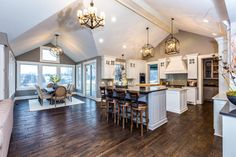 2016 Spring Parade of Homes 349