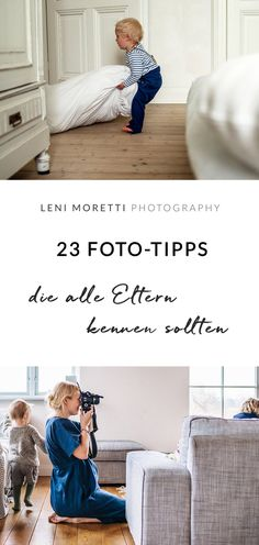 23 Foto-Tipps, die jede Mama mit Kamera kennen sollte 23 Photo Tips Every Mom Should Know With a Camera – Children's Photography & Baby Photography Berlin Photography Courses, Photography Workshops, Children Photography, Family Photography, Photography Tips, Infant Photography, Natural Hair Babies, Natural Baby, Style Baby