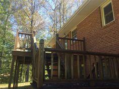 251 Ridgeview Drive, Mount Airy, NC 27030 -