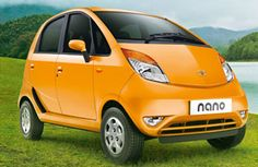 New Cars in Bangalore: How to Grab Hot Deals Online?