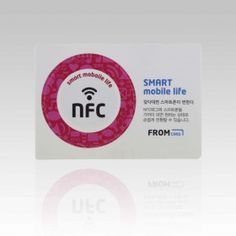 Passive F08 MF 1K S50 Compatible 13.56Mhz 14443A HF NFC Tag  Passive F08 MF 1K S50 Compatible 13.56Mhz 14443A HF NFC Tag Descriptions:The inner traits of Passive..