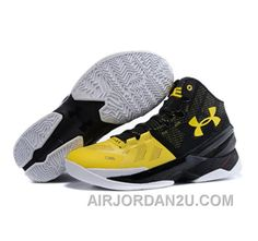 http://www.airfoamposite.com/under-armour-stephen-curry-2-basketball-shoes-kixify-zrh76.html  UNDER ARMOUR STEPHEN CURRY 2 BASKETBALL SHOES KIXIFY Z\u2026 ...