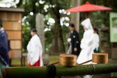http://ameblo.jp/weddingpictures/entry-11311584059.html