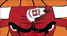 Jordan...the best that ever did it