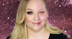 NikkieTutorials made her Power of Makeup video to prove how powerful cosmetics can really be.