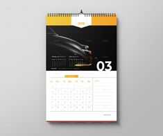 Buy Wall Calendar 2019 by AquilStudioz on GraphicRiver. Wall Calendar 2019 12 Page + ( cover page ) INDD+IDML File Photos are not included in the main file. Wall Calender, Wall Calendar Design, Table Calendar, Calendar Ideas, Calendar 2020, Layout Design, Logo Design, Graphic Design, Quarterly Calendar