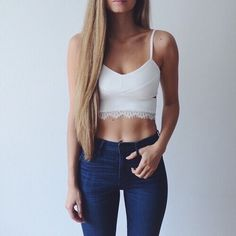 Cute! I MIGHT wear something like this when I'm like, 15.