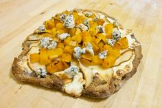 7 Creative Butternut Squash Recipes Slideshow | The Daily Meal