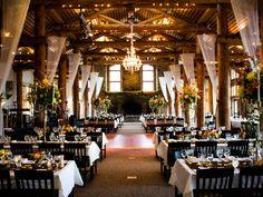 { Real Mountain Wedding } Q&a W/ Kate + Todd // Timber Ridge, Keystone Resort, Keystone, Colorado Cute Wedding Ideas, Wedding Goals, Wedding Themes, Wedding Photos, Wedding Decorations, Wedding Prep, Wedding Tips, Wedding Stuff, Destination Wedding