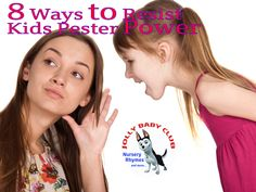 How do you handle your child's pester power? Many parents have asked this question. You surely want to give the best for your children, but you also want them to understand the values of earning and saving. Not to mention the responsibility that your child will understand. Pester power seems to be the main factor which hinders your hope to your kids.