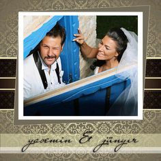 Birbirinden farklı albüm modelleri Ersan Albüm'de... Tıklayın ve hayatınıza renk katın! www.ersanalbum.com.tr