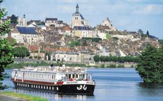 The simple and inspiring joy of European river cruises - http://www.silversurfers.com/travel/great-rail-journeys/simple-inspiring-joy-european-river-cruises/