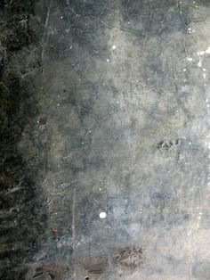 Free Black Rock Concrete Texture Texture - L+T Concrete Background, Paper Background, Textured Background, Texture Metal, Art Grunge, Decor Inspiration, Black Rock, Wall Treatments, Wabi Sabi