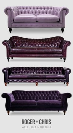 84 best leather sofas leather sectionals leather chairs images in rh pinterest com