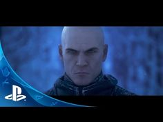 Hitman 2015 | release date, price, platforms and official trailer - New Product - PC Advisor