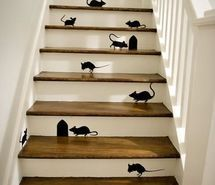 Inspiring picture creative, funny, home, mouse. Resolution: 479x720 px. Find the picture to your taste!