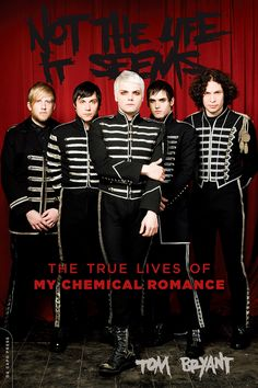 Amazon.com: Handy Lyrics - My Chemical Romance: Appstore for Android