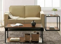 "If something feels ""off"" in your room, your accent furniture (or lack of it) may be to blame. To ado... - target.com"