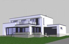Épületek tervezése magas szinten, az Ön igényei szerint! Keresse szolgáltatásaimat! http://www.hegedusepitesz.hu/fooldal