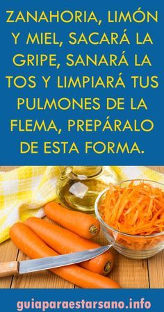 Pin by Lulu Rocha on Remedios caseros Herbal Remedies, Home Remedies, Natural Remedies, Health Diet, Health And Wellness, Health Fitness, Vegetarian Recipes, Cooking Recipes, Healthy Recipes