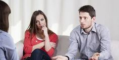 Marriage Counseling is never a terrible factor and, whilst it may not assist your marriage, it truly may additionally assist you in answering these questions. If you truly need to save your marriage, then all alternatives have to be exhausted before you thinking about leaving.