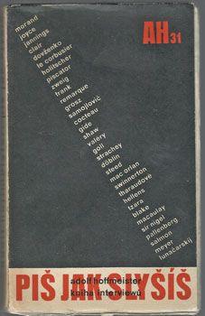 HOFFMEISTER.  http://www.artbook.cz/detail.asp?ID=1979