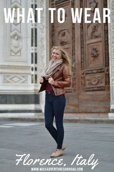 New travel italy outfits spring study abroad ideas Spring In Italy, Italy Winter, Italy Summer, Italy Honeymoon, Italy Vacation, Italy Trip, Italy Italy, Toscana Italy, Sorrento Italy
