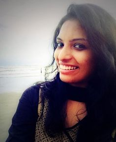 Class 2015's #SummerInternship #LOOKBOOK  Here we have student Shruthi Satheesan of Class 2015, who is currently interning with Louis Phillippe, Chennai addressing some quick questions posed by us to her #ScmsCochin #ScmsCochinSchoolOfBusiness #MBA