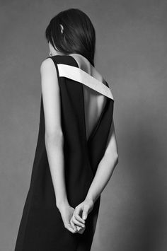Issa Lish by Arno Frugier for Opening Ceremony Pre-Fall 2015.