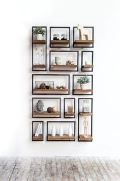 DIY home decor, styling examples for for a top class amazing room decor. Thus simply jump to the web link number 5313418852 this second for more creative hints. Living Room Decor, Bedroom Decor, Bedroom Office, Pinterest Home, Deco Design, Home And Deco, Home And Living, Furniture Design, Vintage Furniture