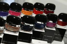 Marc Jacobs Beauty Collection - Nail Candy 101