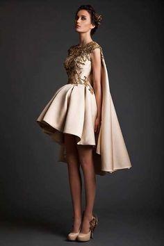 evening dresses regal kleider und abendkleider. Black Bedroom Furniture Sets. Home Design Ideas
