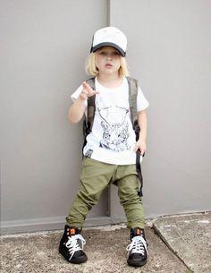 #style #instalook #justfabulous #love #fashion #ootd #kidsfashion #outfitiftheday #instalooks #Kids #dressy #youngfashion #trendy #socute #cute #outfit #fashionkids #lovely #little #idea #inspiration #lamode #lookoftheday #collection #sosweet #instamode #wiwt #kid #fashionaddict https://goo.gl/glNbWx