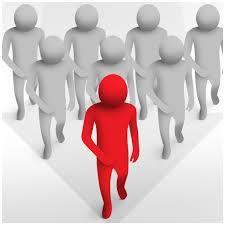 Jedna od najvećih grešaka u životu je ako kontinuirano i sustavno ne utvrđujemo zaslužuje li naš vođa da nas vodi.