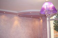 bianca-argento Chandelier, Ceiling Lights, Lighting, Interior, Design, Home Decor, Candelabra, Decoration Home, Indoor