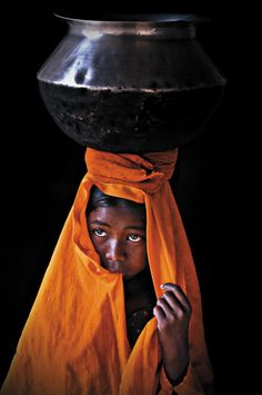 Shyness  Fakrul Islam (Sylhet, Bangladesh)  Photographed October 2008, Sylhet, Bangladesh