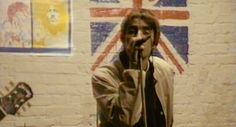 """""""Oasis: Supersonic"""" 
