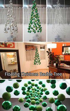 Top Ten DIY Christmas Decor Ideas Of The Season