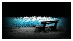 Südsteiermark Impressionen Outdoor Furniture, Outdoor Decor, Pictures, Scenery Photography, Backyard Furniture, Lawn Furniture, Outdoor Furniture Sets